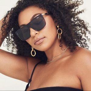 Quay Australia Incognito Sunglasses
